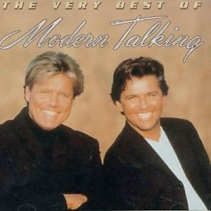 Modern Talking The Very Best of