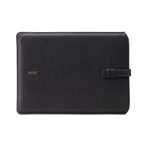 Acer Protective Sleeve for 14-inch NP.BAG1A.275