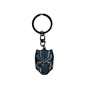 AbyStyle Breloc Marvel Black Panther