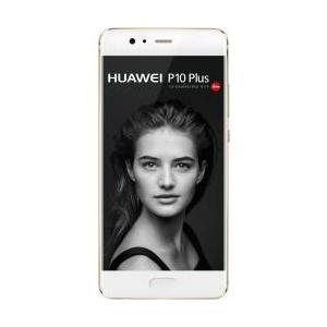 Huawei P10 Plus 128GB Dual Sim 4G Gold