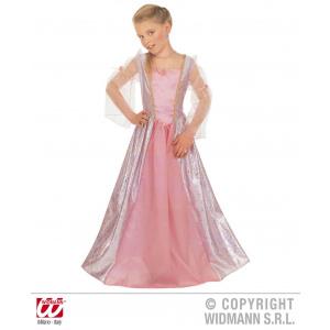 Widmann Costum Rapunzel