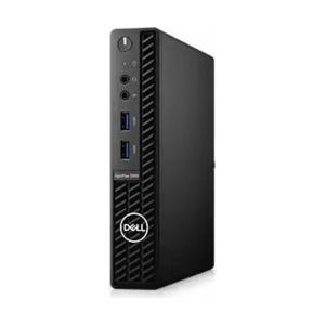 Dell Optiplex 3080 MFF  n022o3080mff