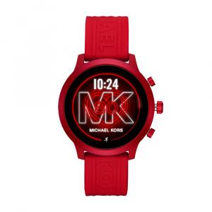 Michael Kors Mkgo MKT5073 Red/Red