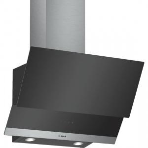 Bosch DWK 065G60