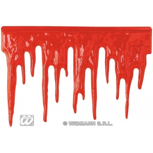Widmann Decor 3D Sange WID4651S