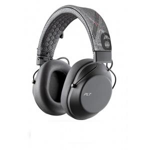 Plantronics Backbeat FIT 6100, Gri - PLB00142