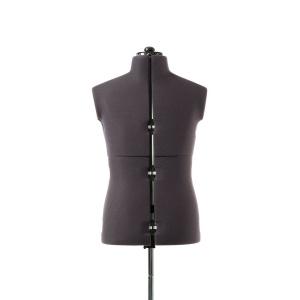 Adjustoform Manechin de croitorie - Barbat