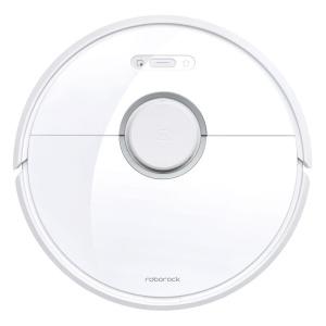 Xiaomi Roborock S6 Alb