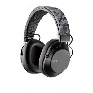 Plantronics Casca Bluetooth peste ureche Backbeat FIT 6100, Camo - PLB00141
