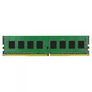 Kingston ValueRAM 32GB DDR4  3200MHz CL22 KVR32N22D8/32