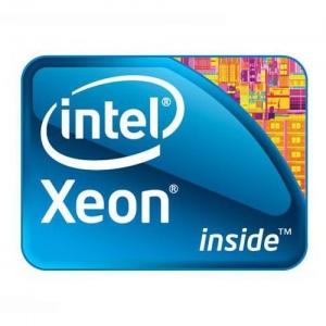 Intel Xeon X5680 BOX (BX80614X5680)