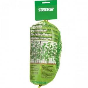 Stocker Plasa pentru plante cataratoare 2 x 100 m 4582