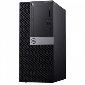 Dell OptiPlex 5070 MT N012O5070MT_UBU-05