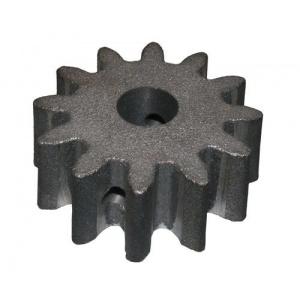 Altrad-Limex Pinion betoniera fonta - 125 L, 165 L, 190 L