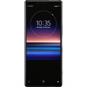 Sony Xperia 1 J9110 Dual Sim 128GB Black