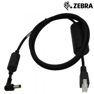 Zebra Cablu de alimentare DS3678 - CBL-DC-451A1-01