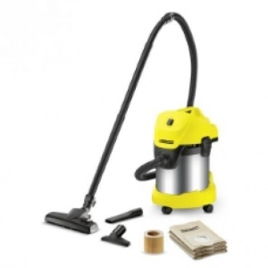 Karcher WD 3 Premium Home 1.629-850