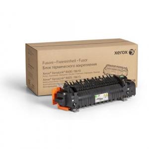 Xerox Fuser 115R00140
