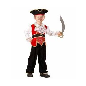 Widmann Costum Pirat  4107t-a
