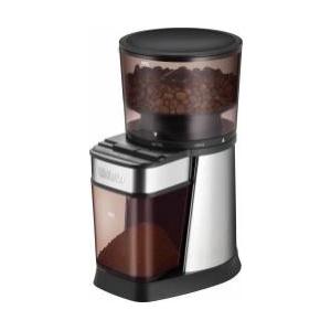 Unold Rasnita electrica pentru cafea 250 g -