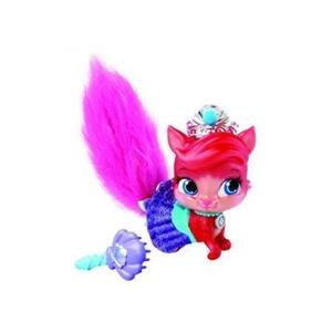 Blip Toys Pisicuta Printesei Ariel - Care Merge Si Se Leagana 21219