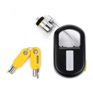 Kensington Cablu securitate notebook MicroSaver