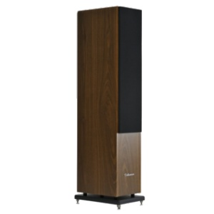 CABASSE MT32 Walnut