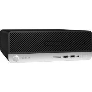 HP ProDesk 400 G6 SFF  7el94ea