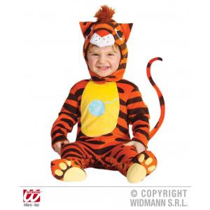 Widmann Costum Bebe Pisica