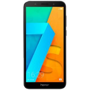 Huawei Honor 7S 16GB Dual Sim 4G Black