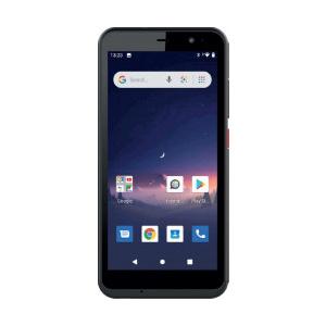 Maxcom MS515 8GB Dual SIM 4G Black