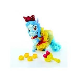 Blip Toys Sweetie Poneiul Printesei Alba Ca Zapada 20741