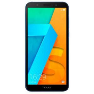 Huawei Honor 7S 16GB Dual Sim 4G Blue