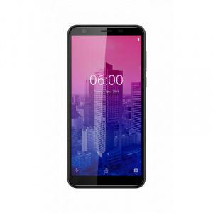 Kruger&Matz FLOW 6 Lite 8GB 1GB RAM Dual Sim 4G Black
