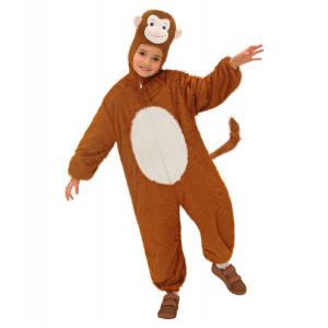 Widmann Costum Maimuta 5-8 Ani