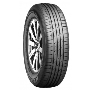 Nexen N blue HD Plus XL 215/60 R16 99H