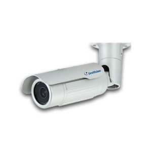 GeoVision GV-BL1300