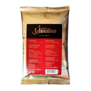 Vandino Cafea instant - 200gr