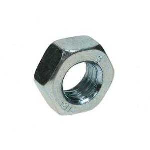 MK Piulite zincate hexagonale M3, 1000/set 2201000072051