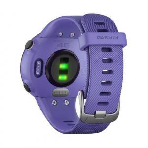 Garmin Forerunner 45, Purple