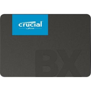 Crucial BX500 1TB SATA-III 2.5 inch