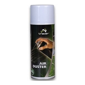 Tracer Air Duster 400 ml TRASRO16508