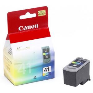 Canon Cartus cerneala CL-41