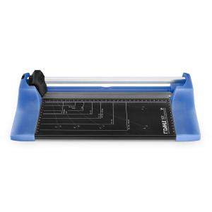 Dahle 507 Color ID, albastru