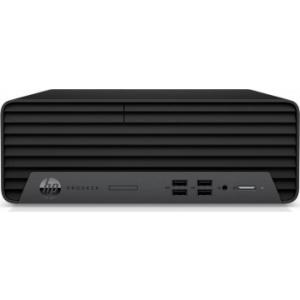 HP 400 G7 SFF  11m46ea