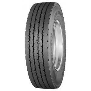 Michelin X LINE ENERGY D 315/70/R22.5 156L VARA