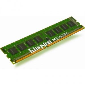 Kingston 8GB 1600MHz DDR3 Non-ECC CL11 DIMM (KVR16N11/8)
