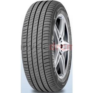Michelin Primacy 3 205/45 R17 84W