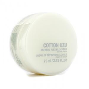 Shu Uemura Cotton Uzu Crema Flexibil?a de Definire 75ml