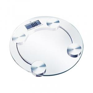 Esperansa ES1650B 180 kg, LCD